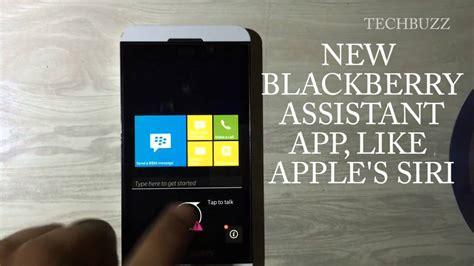 Blackberry Z10 Official 1031 Update Youtube   blackberry z10 official 10 3 1 update youtube