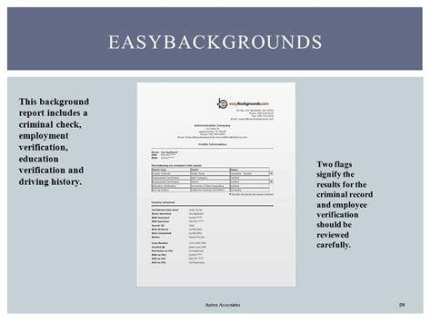 Deferred Disposition On Background Check Nolle Prosequi Background Check Background Ideas