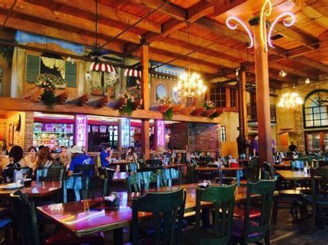 Mba In Waco by Beautiful Restaurant Ninfa S Mexican Restaurant Waco