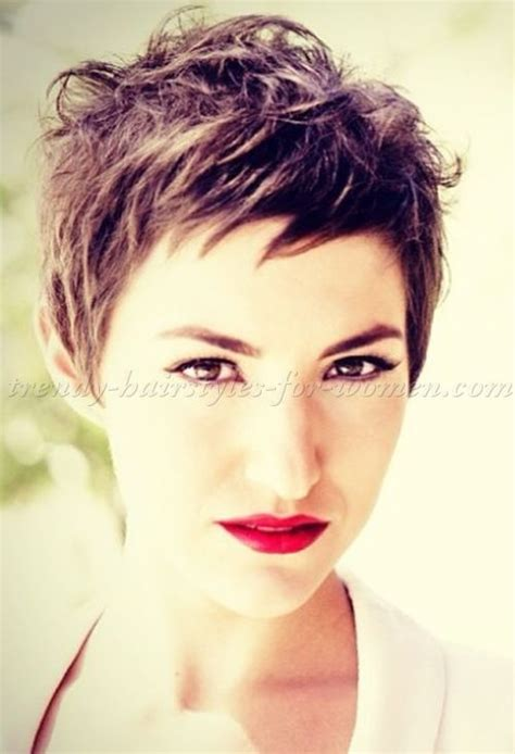 can you have a choppy pixie cut on a heart shaped face best 25 pixie haircuts ideas on pinterest choppy pixie