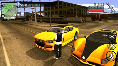 mod gta 5 with android gta san andreas gta v patch v in sa android mod