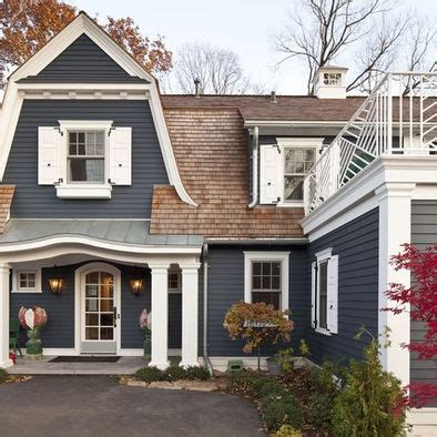 slate blue house 25 best ideas about slate blue paints on pinterest slate blue walls slate blue