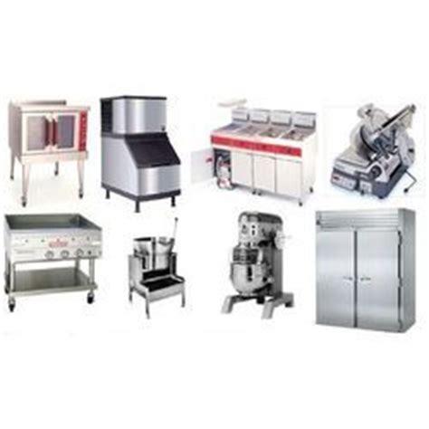 kitchen appliances commercial kitchen appliances commercial kitchen appliances