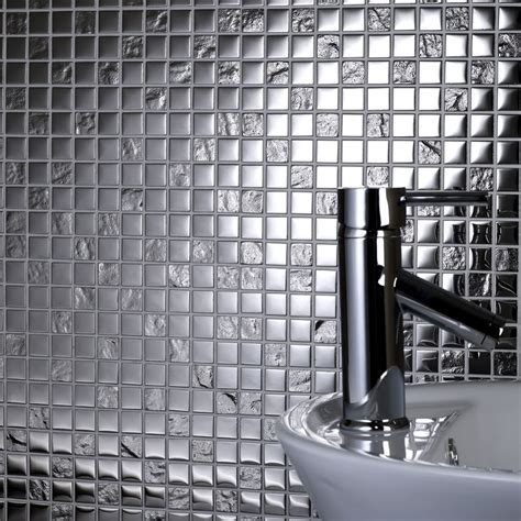 images  glass mosaic tiles  pinterest  mosaic mosaic tiles  mosaics