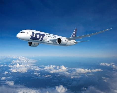 champ adds lot cargo   client list air cargo world
