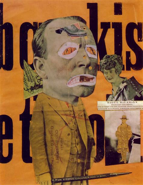 George Grosz Artwork by Proj 1
