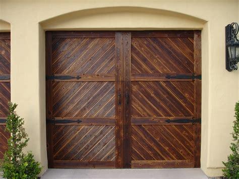 Garage Door Repair Jackson Wy 17 Best Images About S P Garage Doors On