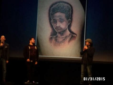impractical jokers tattoo sal still doesn t think his is all that