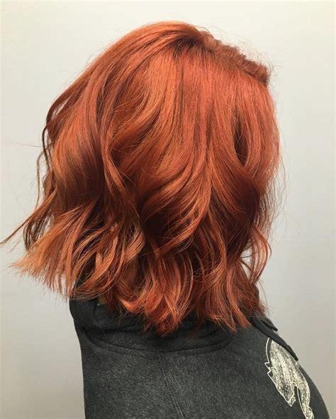 auburn hair color ideas best 25 auburn hair dye ideas on auburn hair