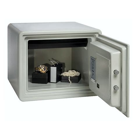 Small Home Safes Uk Small Home Fireproof Safes 28 Images Executive 40e