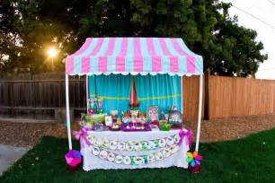 How To Build A Canopy With Pvc Pipe by How To Make Pvc Canopy Submited Images