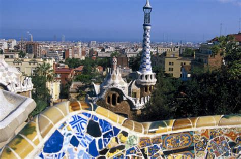 barcelona excursions sightseeing tours in barcelona spain lonely planet