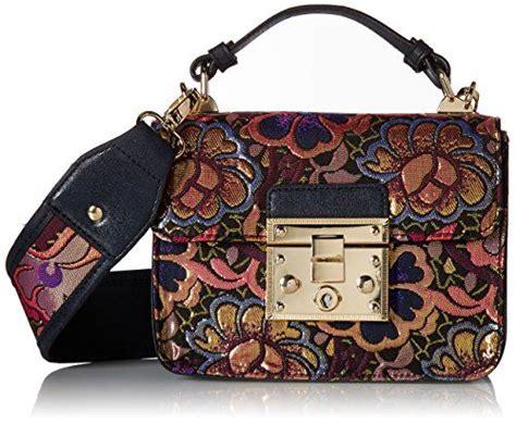Steve Madden Bdrew Grey 333 best steve madden handbags images on steve