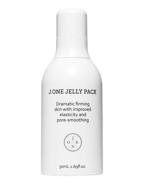 J One Jelly Pack j one jelly pack cult