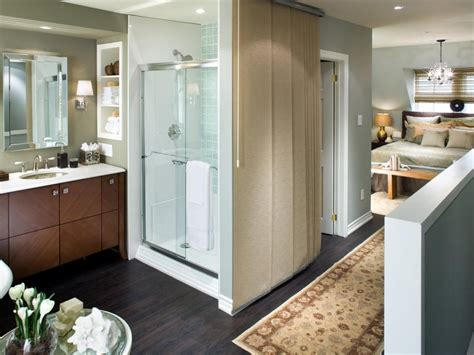 Candice Bathroom Design 5 Stunning Bathrooms By Candice Hgtv