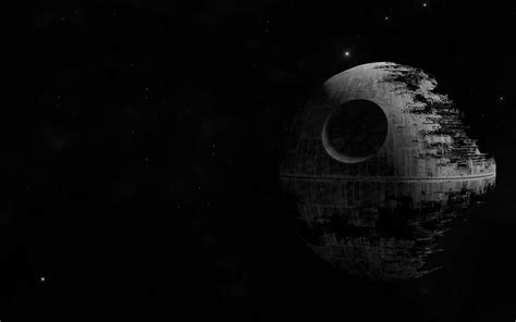 star wars wallpaper hd hd wallpapers hd backgrounds