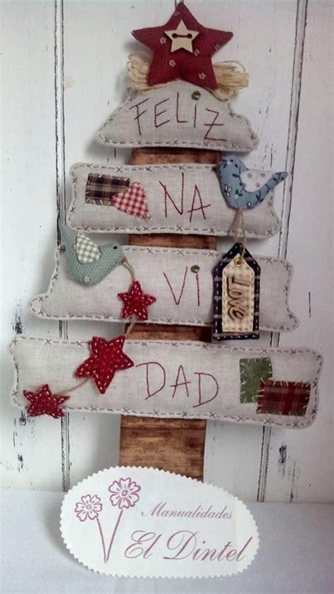 cojines decorados navideños las 25 mejores ideas sobre cojines navide 241 os en pinterest