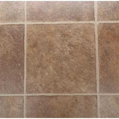 bruce pathways river rock 8 mm thick x 11 13 16 in wide x 47 49 64 in length laminate flooring