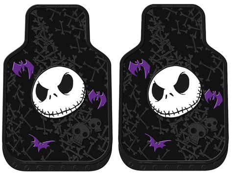 Girly Seat Covers And Floor Mats by Car Mats And Seat Covers