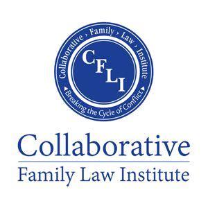 family law section florida bar katrina wegmann merlin law