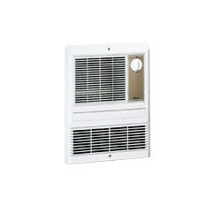 Kitchen Exhaust Fan Clearance Kitchen Fan Clearance 28 Images 5 Chef 3 Fan Speed