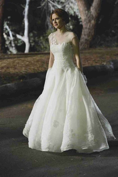 april kepner wedding dress grey s anatomy the jackson and april wedding photo album