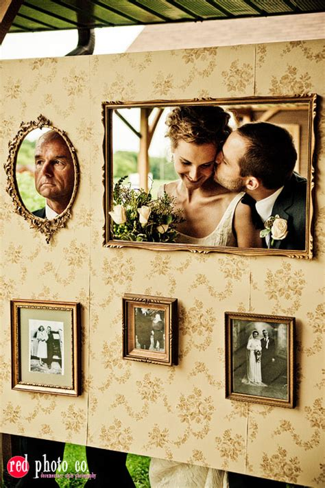 photo booth ideas diy photobooth for weddings real photography