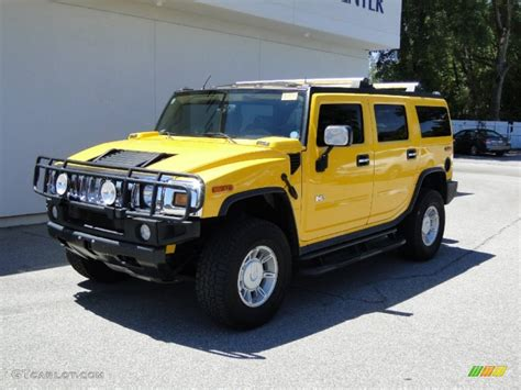 best auto repair manual 2003 hummer h2 interior lighting yellow hummer 2003 yellow hummer h2 suv i want one of these a long time from now when i have
