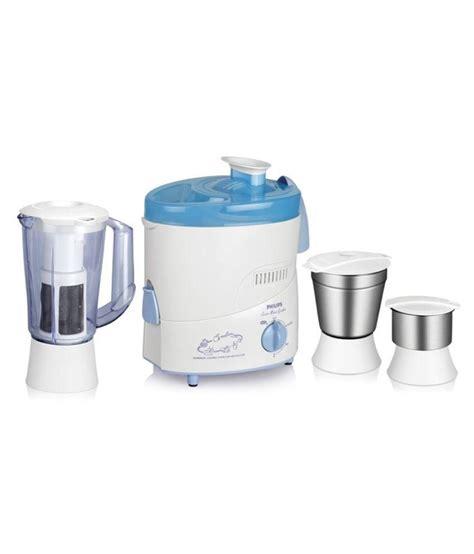 Food Processor 3 In 1 Hl 683 philips hl1632 500 w 3 jar mixer grinder snapdeal price