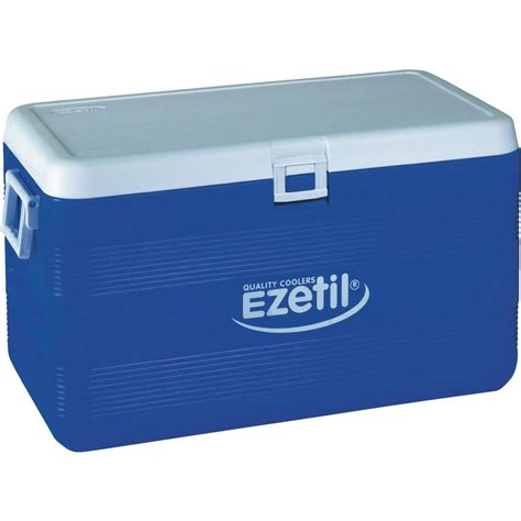 Cooler Box 3 Liter ezetil 3 days ez 70 cool box 70 litres from conrad