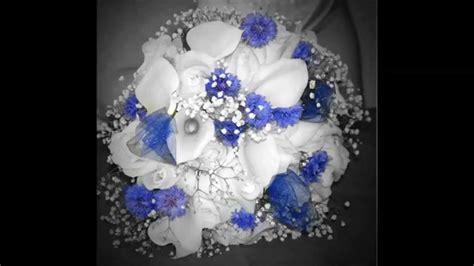 cornflower blue blue cornflower bouquet www pixshark com images