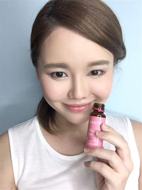 Harga Laneige Youth Collagen Drink qiuqiu laneige collagen drink