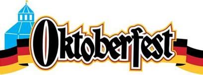 schedule oktoberfest