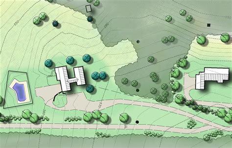 design environmental ltd projects seidel planning design environmental design