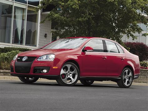 used volkswagen jetta used volkswagen jetta for sale by owner 226 buy cheap pre