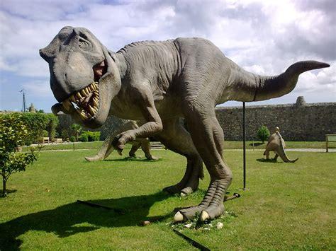 imagenes animales prehistoricos museo animales prehist 243 ricos imagen foto naturaleza