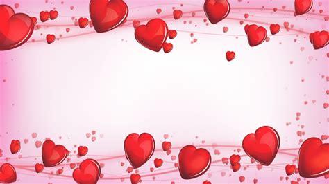 imagenes hd sin fondo fondos de video background full hd pack corazones 60