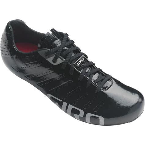 giro road bike shoes giro empire slx road cycling shoes marrey bikes
