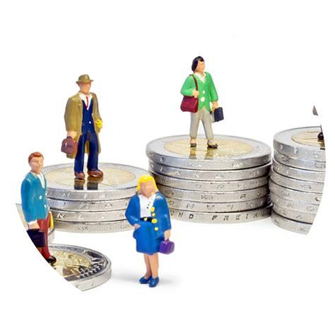 assunzioni lavoratori in mobilità sgravio assunzioni proroghe e trasformazioni per i
