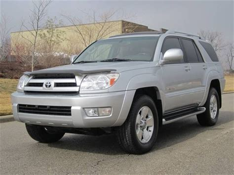 Used Toyota 4runner For Sale By Owner Used Toyota 4runner For Sale By Owner Html Autos Post