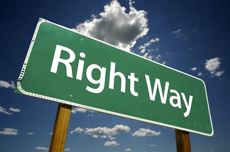 Doing Businesses The Right Way by 3 Automated Website Traffic Sources You Should In