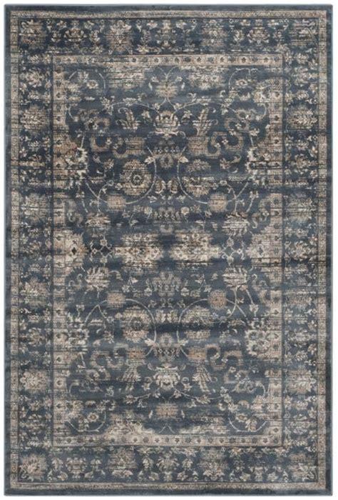 675 best rugs we like images on buy rugs rugs