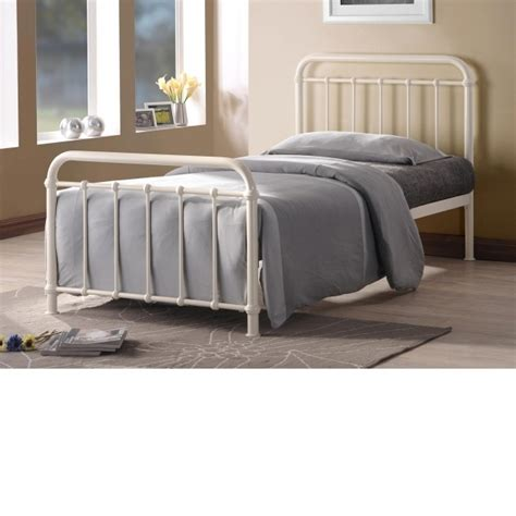 cheap single bed headboards cheap metal bed frames bed headboards