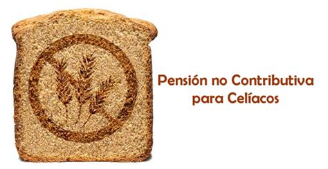 alimentos para cel acos anses celiacos anses celiacos apexwallpapers d 237