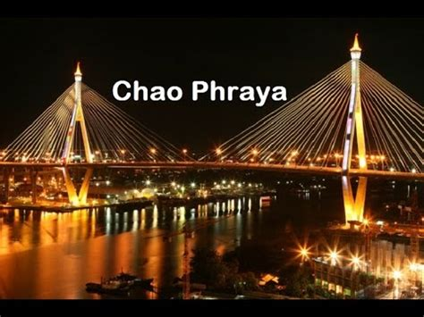 Souvenir Thailand Kaos Wisata Pattaya 1 tempat wisata di bangkok yang populer