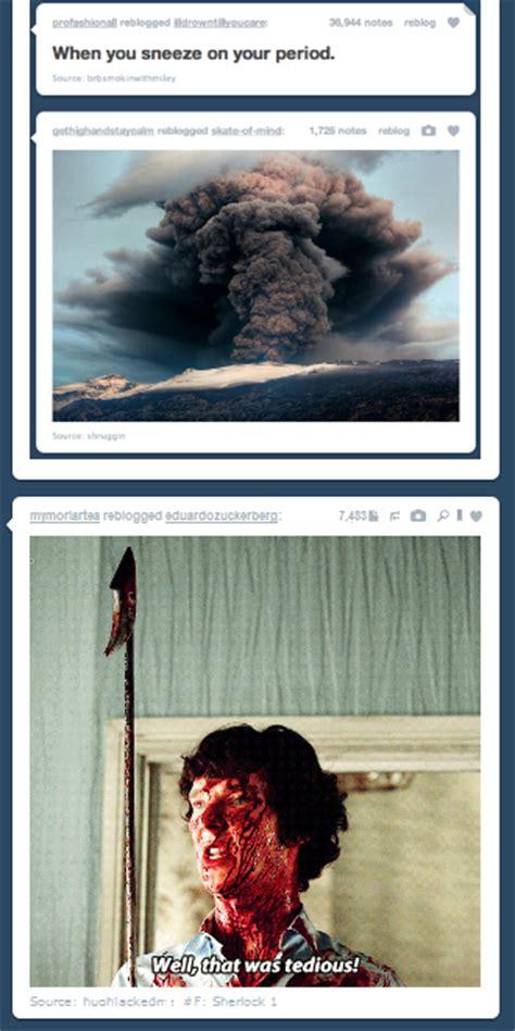themes tumblr humor period humor tumblr