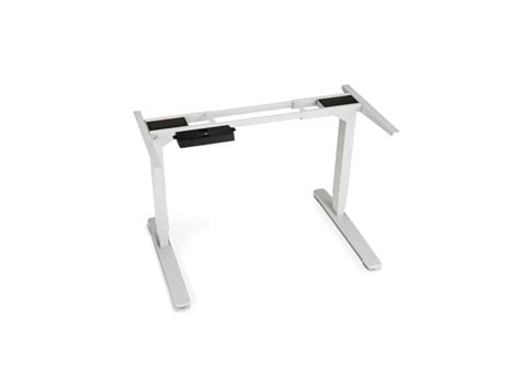 uplift height adjustable sit stand desk uplift height adjustable sit stand desk human solution