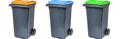 cache poubelle dissimulez vos poubelles de jardin