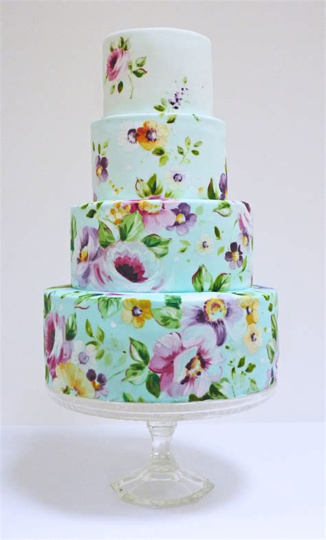 Wedding Cake Trends 2017 by The Top 17 Wedding Cake Trends For 2017 Metro News