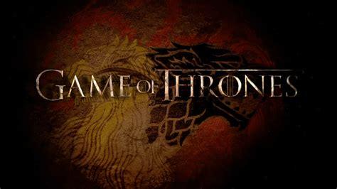 wallpaper game of thrones logo game of thrones wallpaper go pinterest gaming